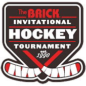 Brick Hockey Tournament