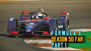 Formula E Season So Far Part 1 thumbnail