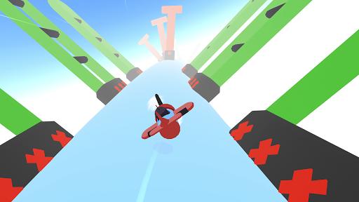 Code Triche Power Hover: Cruise APK MOD screenshots 6