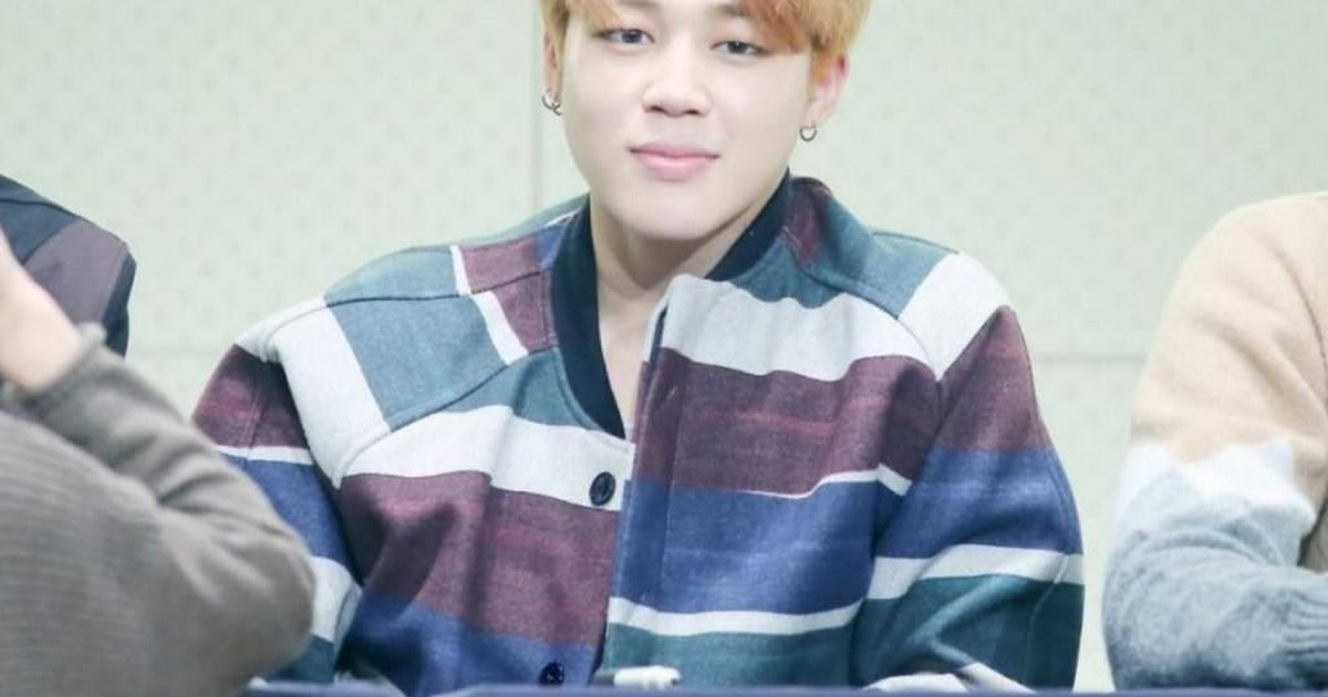 Netizens Claim To Have Found BTS Jimin's Long Lost Brother - Koreaboo