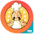 Cookbook Recipes file APK for Gaming PC/PS3/PS4 Smart TV