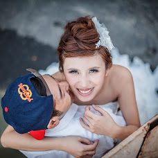 Wedding photographer JA Hsu (ja__hsu). Photo of 23.02.2014