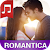 Romantic Songs Best Love Music file APK for Gaming PC/PS3/PS4 Smart TV