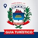 Barra Bonita - Guia Oficial