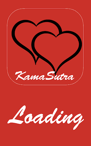 kamasutra in tamil english by delta forces google play united