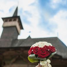 Wedding photographer Aleksey Kebesh (alexmd). Photo of 06.07.2014