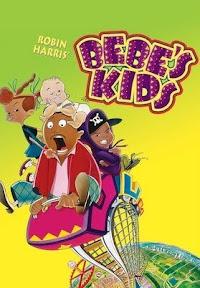 Bebe S Kids Movies On Google Play