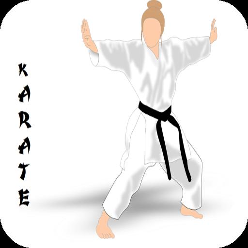 pierderea în greutate karate