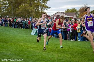 Photo: 4A Boys - Washington State Cross Country Championships   Prints: http://photos.garypaulson.net/p358376717/e4a5e1154