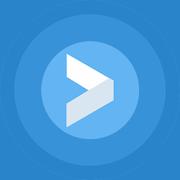 Full HD Movies - Watch Hot movies free 2020