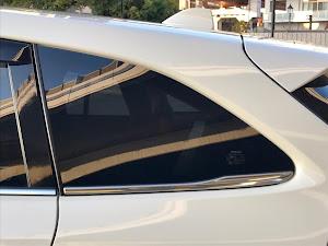 レヴォーグ  VM4 GT-Sのカスタム事例画像 寅太郎さんの2019年01月20日07:55の投稿