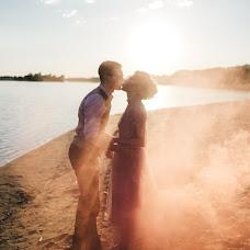 Wedding photographer Ramis Sabirzyanov (Ramis). Photo of 19.06.2017
