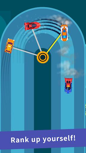 Racing Drift 1.5.3 androidappsheaven.com 2