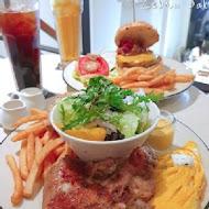 斑馬騷莎美義餐廳 Zebra Salsa Dining Bar