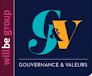 Gouvernance & Valeurs