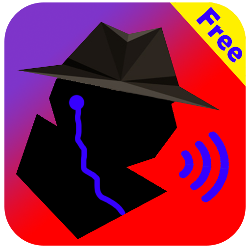 Ear Spy volume Free