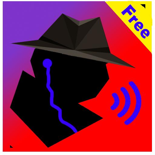 Ear Spy volume Free