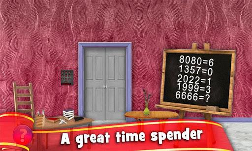 100 Doors Escape Puzzle 1.9.5 screenshots 5