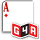 G4A: Rummy (game)