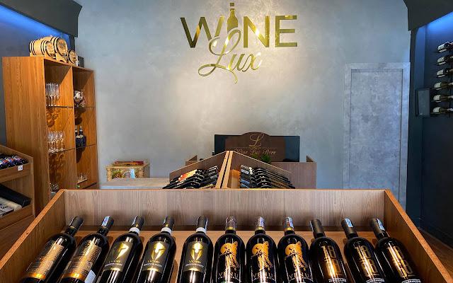 Rượu Vang Đà Nẵng