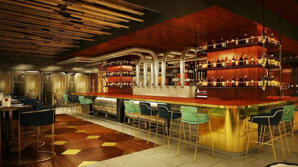 Friction-The-Drinkery-Sector-29-Gurgaon_image