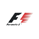 DownloadF1 News Extension