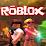 com.roblox.client