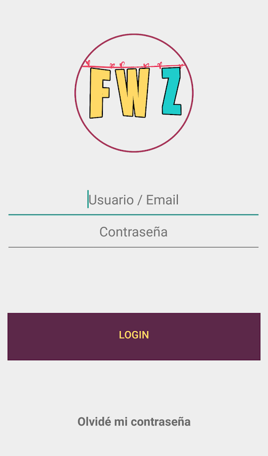 FASTWASH.ZONE- screenshot