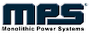 Monolithic Power Systems, Inc.