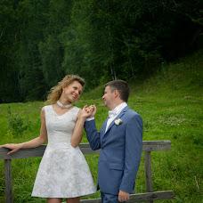 Wedding photographer Mariya Keyl (mthew). Photo of 17.08.2016