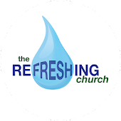 the Refreshing church