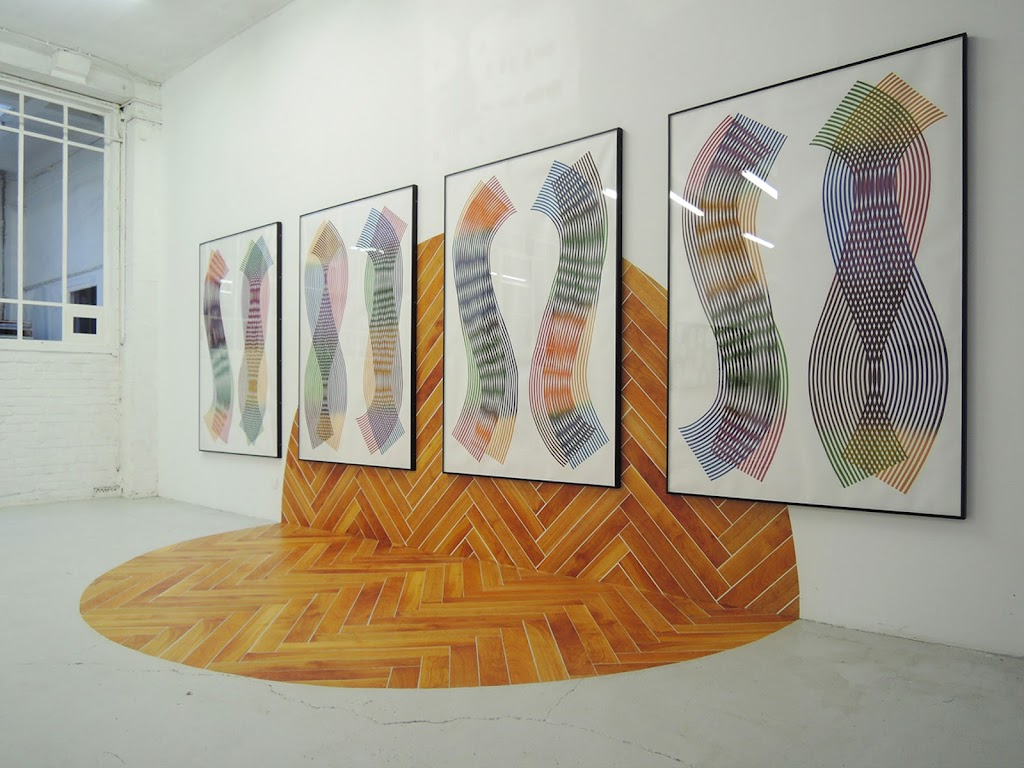 Charles Kalt image