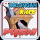 Kolongan Pigeon Race Download on Windows