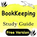 BookKeeping Study Guide Limited Version icon