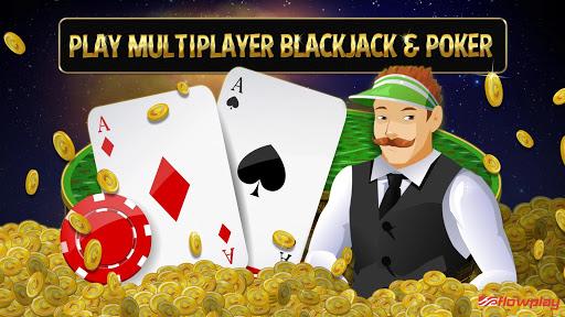 Vegas World Casino: Free Slots & Slot Machines 777 320.8161.17 screenshots 4