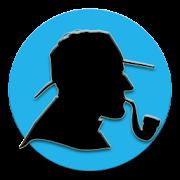 App IP info Detective APK for Windows Phone