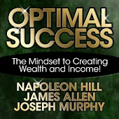 Optimal Success