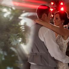 Wedding photographer Vincent Guérault (vincentguerault). Photo of 12.04.2016