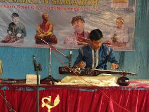 Photo: Chakraborty Samrat
