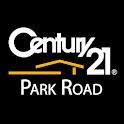 C21 Park icon