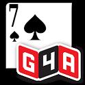 G4A: Sevens icon