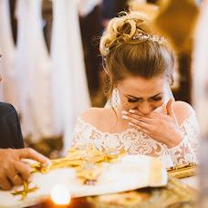 Wedding photographer Viktor Kudashov (KudashoV). Photo of 06.06.2017