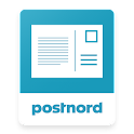 Postcards icon