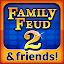 دانلود Family Feud® 2 اندروید