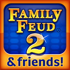 Family Feud 2 icon