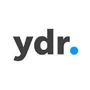 App York Daily Record APK for Windows Phone