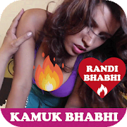 Bhabhi Ke Hot Video APK for Bluestacks