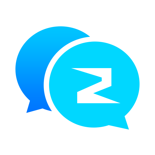 Multi Messenger for FB 通訊 App LOGO-硬是要APP