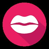 KissMe!