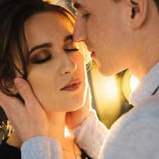 Wedding photographer Elena Osikova (osikovaphoto). Photo of 29.03.2016